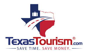 TexasTourism.com - San Antonio Vacation - Save Time - Save Money